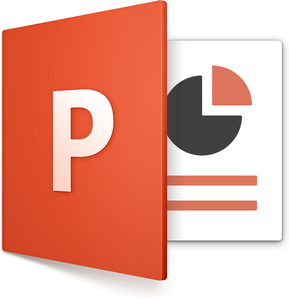 microsoft powerpoint crack free download