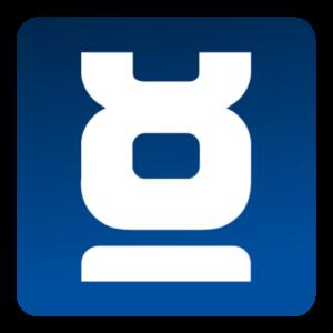 Modul8 mac