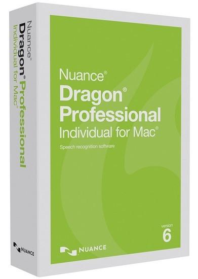Dragon dictate mac download crack