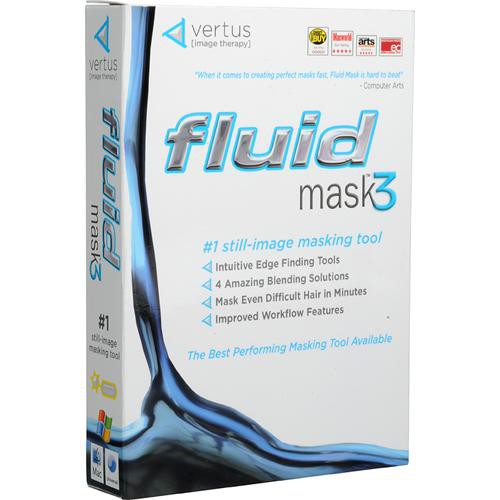 Fluid mask free download for mac/windows (download + serial key)