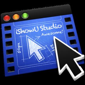 iShowU Studio