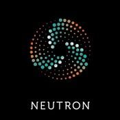 iZotope Neutron Advanced