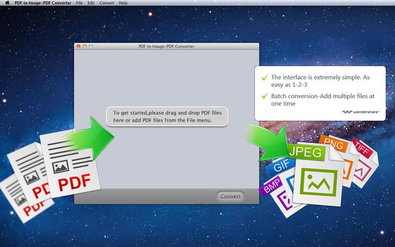 print password protected pdf mac free