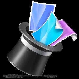 Wizard mac