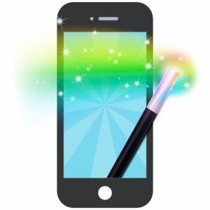 Xilisoft iPhone Magic Platinum mac