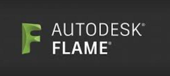 Autodesk Flame