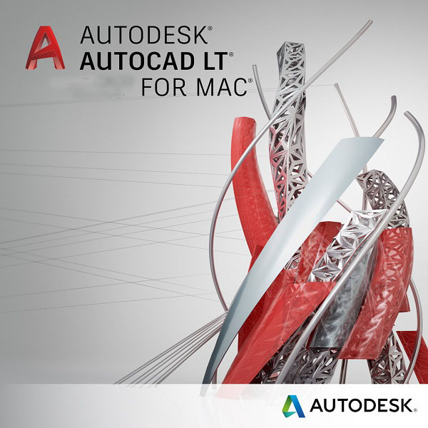 autodesk autocad 201901 crack free download mac