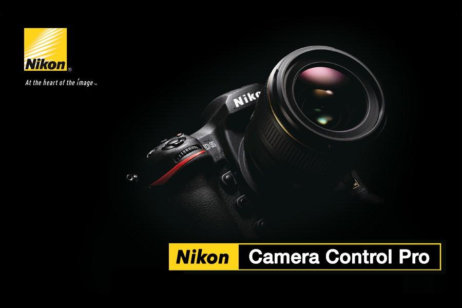 Nikon Camera Control Pro 2.25.0 Crack FREE Download - Mac ...