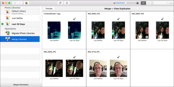 PowerPhotos mac