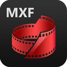 Tipard MXF Converter mac