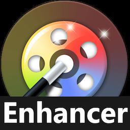 Video Editor Enhancer