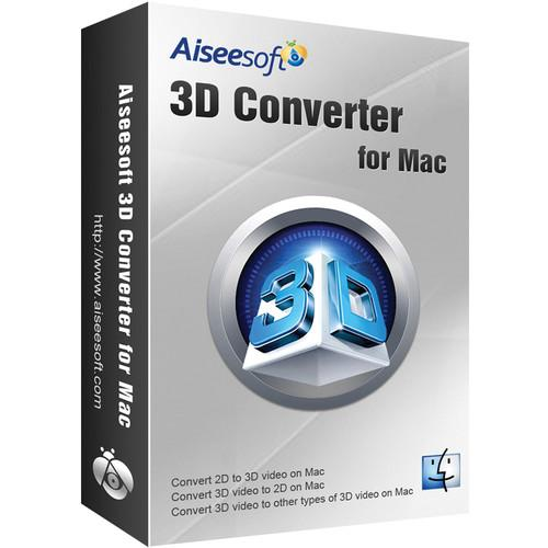 3d converter 6 5 9 crack free download mac software download. Black Bedroom Furniture Sets. Home Design Ideas