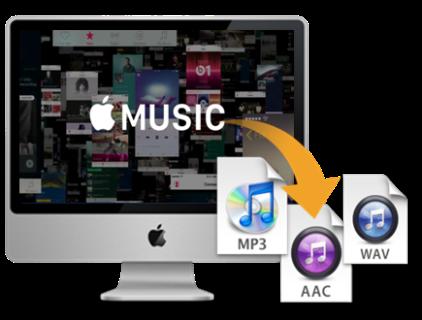 TunesKit Apple Music Converter 2 1 0 18 Crack FREE Download