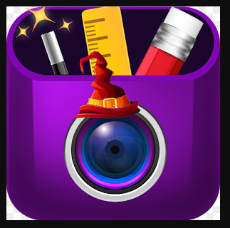 magic photo editor crack free download