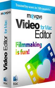 Movavi Video Editor 15 4 0 Crack FREE Download – Mac