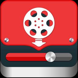 Aiseesoft Mac Video Downloader