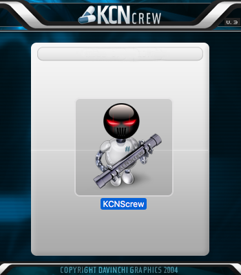 KCNcrew Pack mac