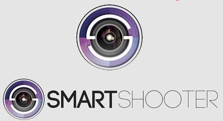 Smart Shooter mac