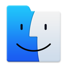 TotalFinder mac