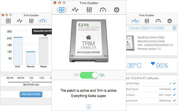 Download Trim For Mac