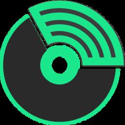 TunesKit Spotify Converter mac