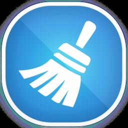 iPhone Cleaner mac