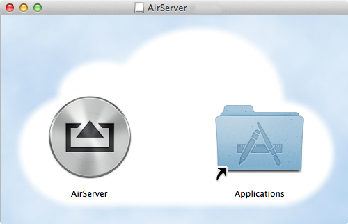 airserver windows full download