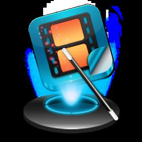 Kigo Video Converter Ultimate mac