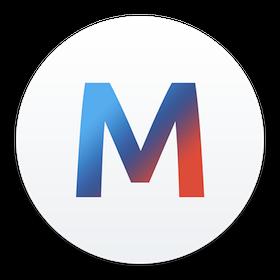 Membrane Pro mac