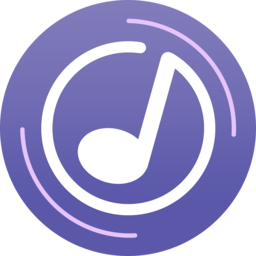 Sidify Apple Music Converter mac