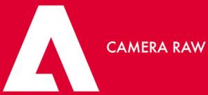 Adobe Camera Raw mac