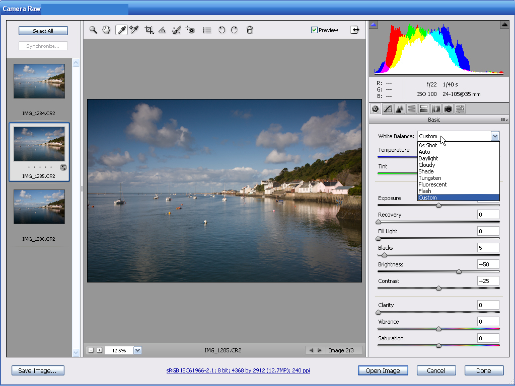 how to download photos from camera to mac