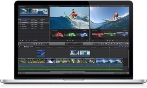 final cut pro mac crack