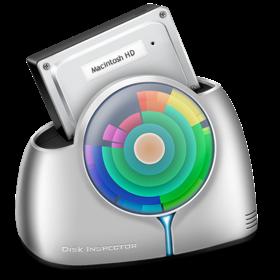 Disk Space Analyzer