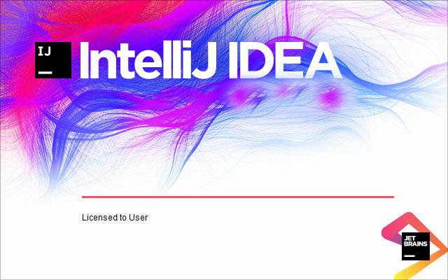IntelliJ IDEA 2019 2 Crack FREE Download – Mac Software Download