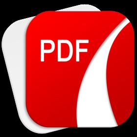 PDFGuru