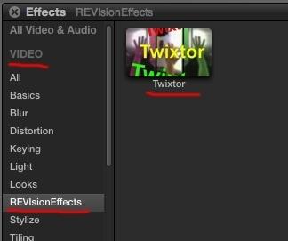 twixtor pro plugin free download
