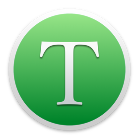 iText Pro 1 2 5 Crack FREE Download – Mac Software Download