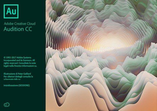 Adobe Audition Cs6 Download Free Mac