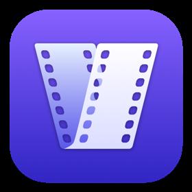 CISDEM Video Converter