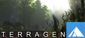 Terragen Professional