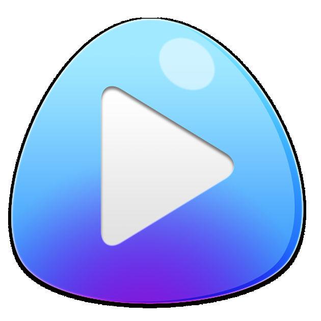 vGuruSoft Video Player mac