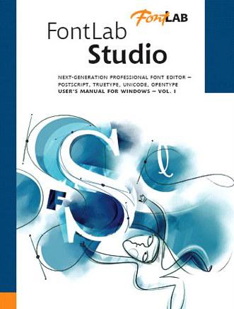 fontlab studio 5 crack