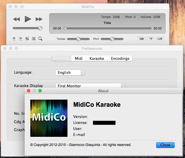 MidiCo 2 44 Crack FREE Download – Mac Software Download