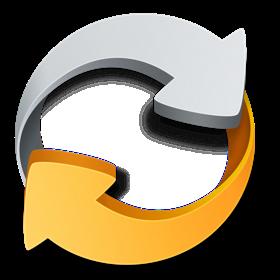 SyncMate Expert mac