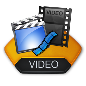 Any Video Converter Pro mac