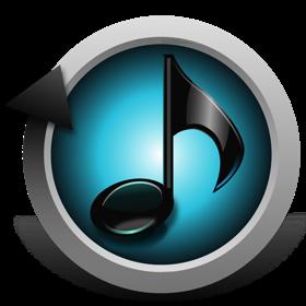Ondesoft iTunes Converter 3 0 1 Crack FREE Download – Mac Software