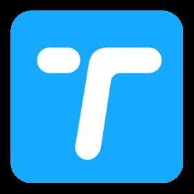 Wondershare TunesGo