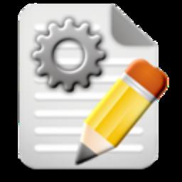 EditRocket mac