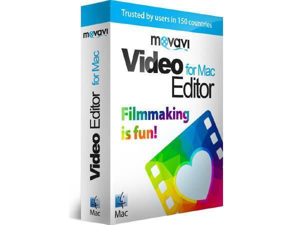 movavi photo editor free